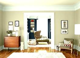 cream color living room best warm colors for living room neutral paint color for living room best neutral paint colors best warm colors for living room