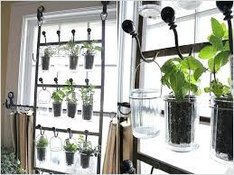 indoor herb garden drainage hanging herb garden garden patch quilt pattern