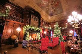 Christmas at Biltmore 2017 Insider's Guide