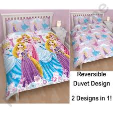Disney Princess Duvet Cover Bedding Sets Single Double Junior Picture With  Astonishing Twin Set For Be ...