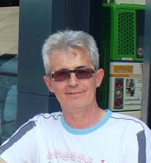 Vito Ruggiero. S.VITO DEI NORMANNI – La Cedat 85 San Vito torna ad essere rappresentata nel consiglio di amministrazione della Lega Pallavolo Serie A ... - Vito-Ruggiero