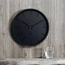 unique wall clocks cool