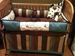 western nursery ideas boy western crib bedding western boy nursery ideas