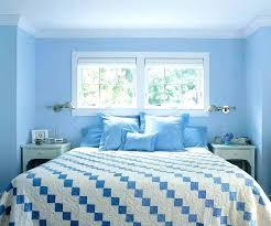 blue wall paint bedroom. Light Blue Paint For Bedroom Paints Wow Color Love To Cool Ideas Wall