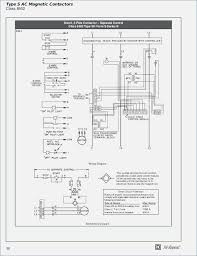 square d contactor wiring diagram circuit wiring and diagram hub \u2022 mechanically held lighting contactor wiring diagram square d lighting contactor wiring diagram view diagram wire center u2022 rh casiaroc co square d 3 pole contactor wiring diagram square d mechanically held