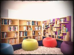 office wallpaper ideas. Interior Home Library Chairs Hd Wallpaper Office Design Ideas Designs Online Furniture On Room With K