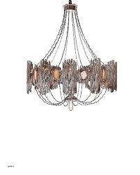 portfolio flushmount ceiling fixture portfolio flush mount ceiling light awesome bespoke chandelier mid century modern chandeliers