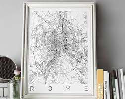Small Picture Rome decor Etsy