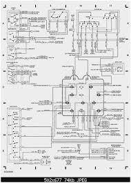 97 jeep wrangler wiring diagram fresh wiring harness for jeep 97 jeep wrangler wiring diagram elegant 2008 mercury grand marquis wiring diagram 2008 wiring of 97