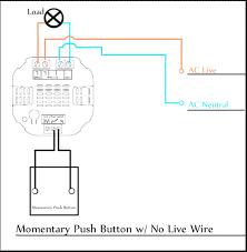 leviton 3 way switch wiring diagram decora best of leviton way Leviton Rotary Switch Wiring Diagram leviton 3 way switch wiring diagram decora best of leviton way dimmer switch wiring diagram stylesync me decora 3