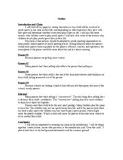 page essay outline 5 page essay outline