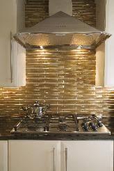 glass tile kitchen backsplash gallery. oceanside glass tile backsplash and more kitchens kitchen gallery