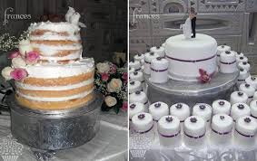 Wedding Cakes Unique South Africa