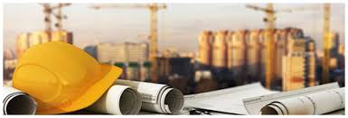 civil engineering assignment help engineering writing services  civil engineering