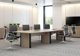 gray office ideas. Office Chairs And Boardroom Tables On Gray Carpet For Room Ideas Plus Furniture E