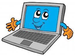 laptop clipart. laptop clipart m