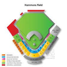 Hammond Stadium Springfield Mo Related Keywords