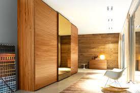 Bedroom Furniture Chandler Az Bedroom Delectable Closet Storage Modern Black And White Walk