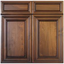 astonishing handsome beadboard cabinet doors replacement elegant replacement kitchen cabinet doors and drawer fronts home usual