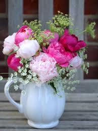 monday flowers my cutting garden