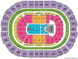 Pittsburgh Paints Arena Seating Chart Ppg Paints Arena Tickets And Ppg Paints Arena Seating Charts