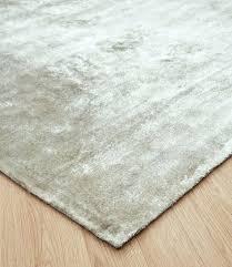 silver rugs dunelm grey uk sparkle rug