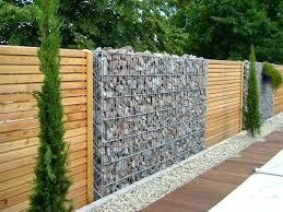 wooden garden fence benefits of garden fence ideas decorative fence ideas garden wooden fence designs wooden wooden garden fence