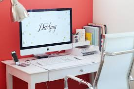 stylish office organization. Stylish Office Desk Organization How To Maintain An Organized Modish  Main Stylish Office Organization D