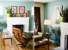 Small Picture 10 Ways to Get a Mid Century Style in Your Home