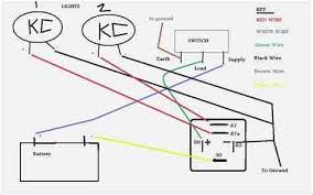 kc light wiring diagram wiring diagrams kc daylighters wiring diagram wiring diagram explained pace edwards wiring diagram kc light wiring diagram