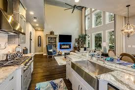 used kitchen cabinets orlando fl trim for tile backsplash el