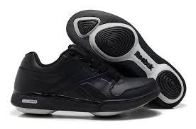 reebok mens shoes. mens new reebok outlet easytone 8019 shoes black,reebok shoes,reebok store,classic