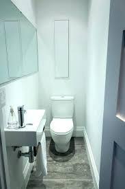 half bathroom tile ideas. Contemporary Bathroom Ideas Half Best Tiny Bath On Small Bathrooms Tile