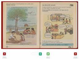 Paco el chato es una plataforma independiente que ofrece recursos de apoyo a los libros de texto de la sep y otras editoriales. Paco El Chato Y Todos Los Libros De La Sep Ahora En Linea Unam Global
