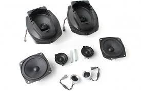 harman kardon 6x9 car speakers. stage one bmw speaker upgrade for 1996-1999 e36 coupe/sedan with harman kardon 6x9 car speakers