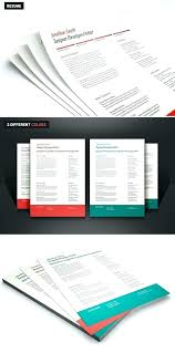 Free Resume And Cover Letter Templates – Markedwardsteen.com