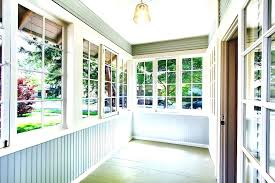 White house floor1 green roomjpg Bedroom Furniture Porch Color Ideas Paint Sun Pictures Colors Floor White House Fine Art America Porch Color Ideas Paint Sun Pictures Colors Floor White House