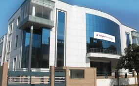 google main office pictures. Gurgaon: The HR Factory Google Main Office Pictures