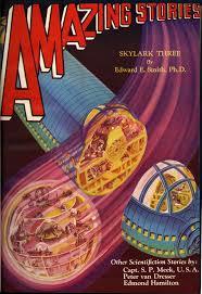 Science fiction bondage images