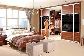 master bedroom wardrobe interior design. Brilliant Interior Bedroom Wardrobe Ideas Master  Interior Design Intended
