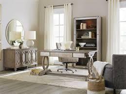 Hooker Furniture Home Office