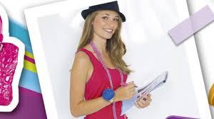 Imagine Fashion Designer Pc Download Imagine Fashion Designer Review 3ds Nintendo Life