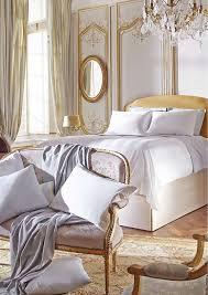 Queen Bed Italian Bedroom Furniture Luxury Bed Canopy Luxury Bedroom ...