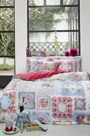 amisco bridge bed 12371 furniture bedroom urban. Vintage Hanki White By PiP Studio Kids Amisco Bridge Bed 12371 Furniture Bedroom Urban