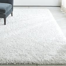 white shag rug. White Shag Rug Ikea