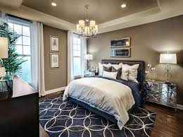 cape cod master bedroom ideas cape cod house plans with first floor master bedroom style cape cape cod master bedroom