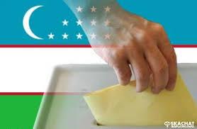 Скачать Реферат о Формировании в Узбекистане правового государства Формирование правового демократического государства способствует развитию страны как в политическом так и в экономическом плане