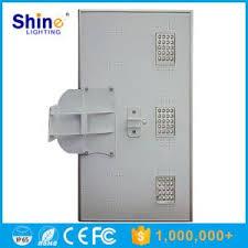 Solar Street Light Price List10w 12w 20w 30w 50w Wholesale Solar Solar Street Lights Price List