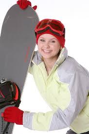 VirtuaGirl Lucianna Snowboarder 146189 Pornstar Picture XXX.