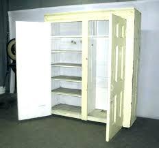 ikea free standing closet wardrobe wardrobe free standing closet home depot closet systems home depot